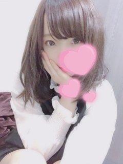 まなみ【2/11体験入店】