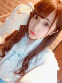 りあん【11/28体験入店】