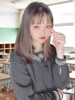 めい【9/19体験入店】